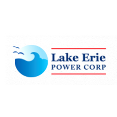 Lake Erie Power Corp.