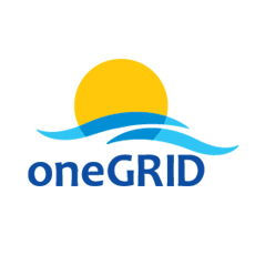 oneGrid Corp.