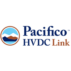 PacificoHVDC Link Inc.