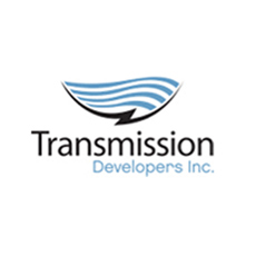 Transmission Developers Inc.